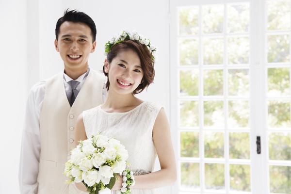 婚活が上手くいく人の特徴