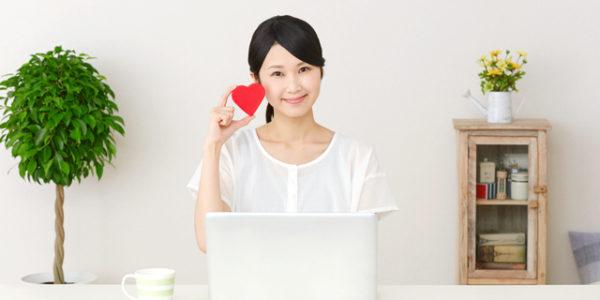 緊急事態宣言の中の婚活どうすべき?